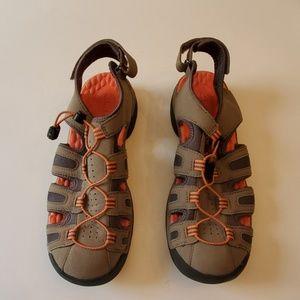 Clark's Outdoor Sandals